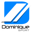 Dominique Sport