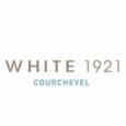 White 1921 Courchevel